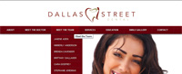 dallasstreetdental