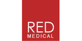redmedical-big App